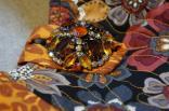 #15 Jewel Close up