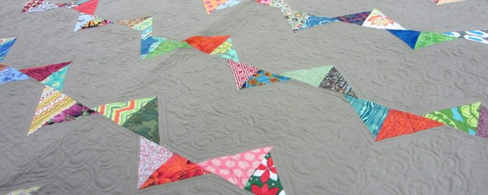 cropped-2017-raffle-quilt-4.jpg